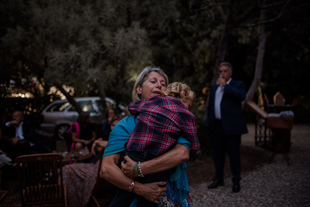 vinso photographie mariage biarritz stéphanie et grégoire-WEB-97.jpg