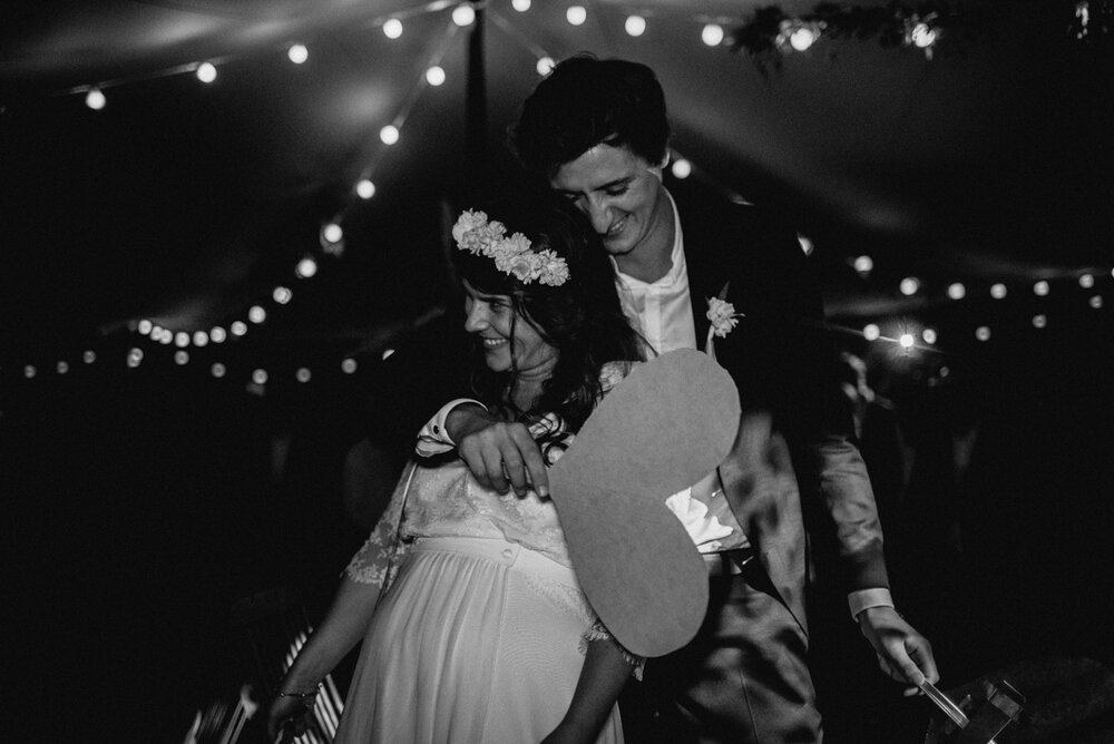 vinso photographie mariage biarritz stéphanie et grégoire-WEB-105.jpg