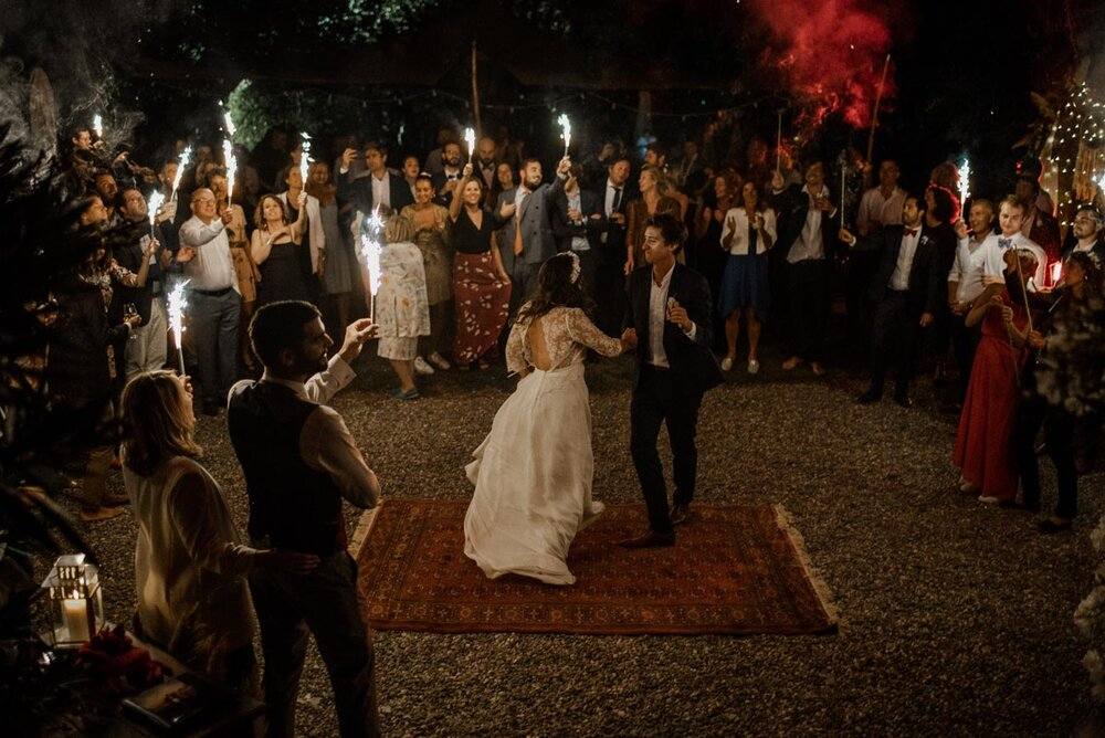 vinso photographie mariage biarritz stéphanie et grégoire-WEB-107.jpg