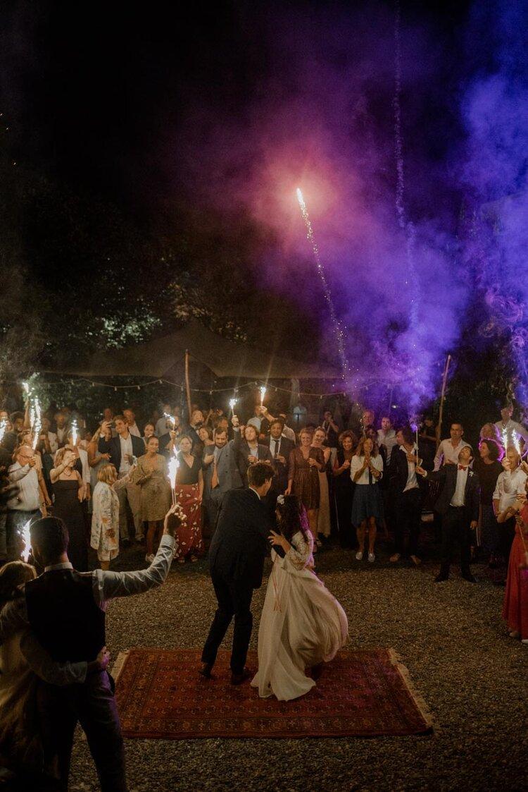 vinso photographie mariage biarritz stéphanie et grégoire-WEB-109.jpg