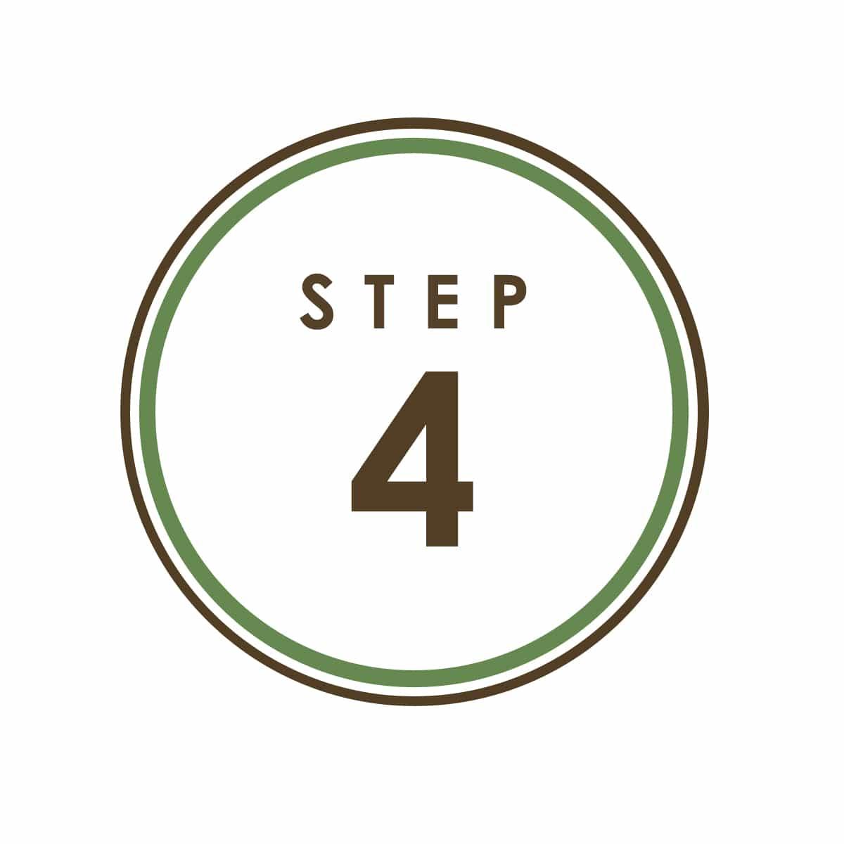 Step 4 Icon.jpg