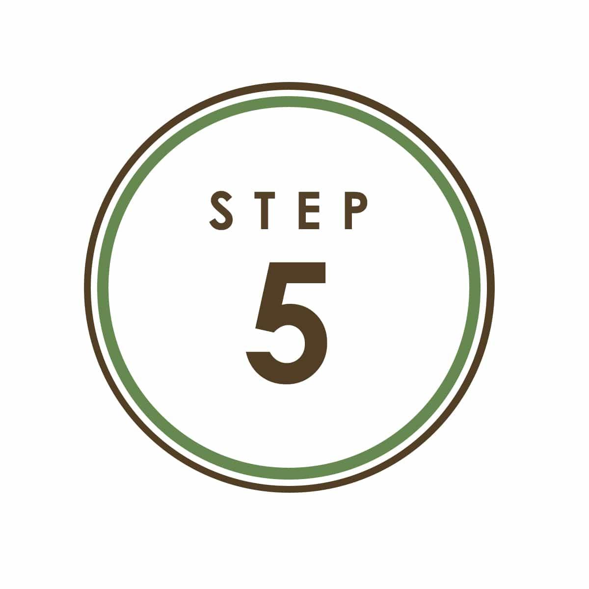Step 5 Icon.jpg