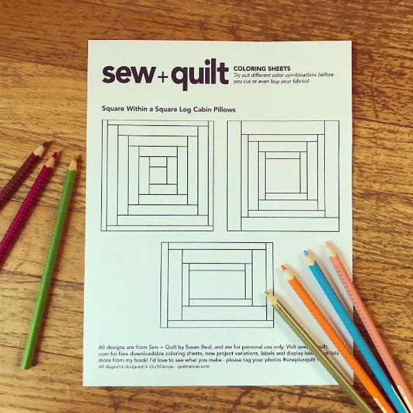 S+Q coloring sheets.jpg