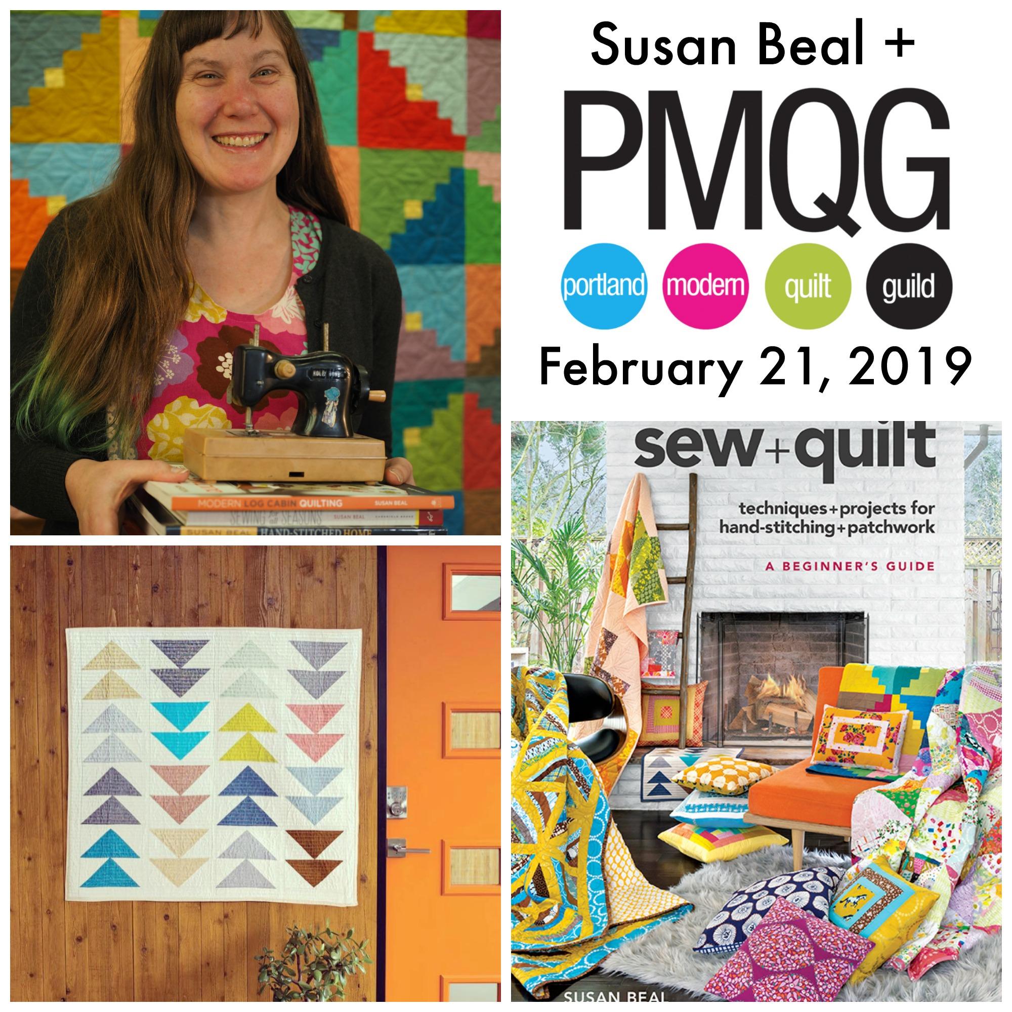 Susan Beal + PMQG February Presentation.jpg