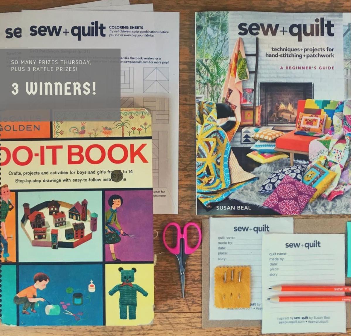 S+Q prizes.jpg