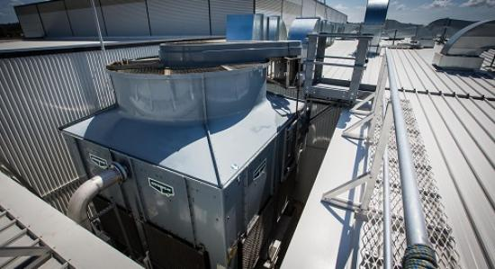 rooftop-cooling-tower-for-event-cinemas-kotara-as-installed-by-nsw-m&h-air-conditioning-in-newcastle.jpg