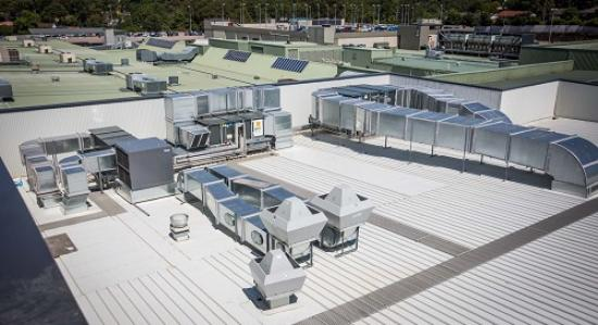 rooftop-ductwork-for-event-cinemas-kotara-as-installed-by-nsw-m&h-air-conditioning-in-newcastle.jpg