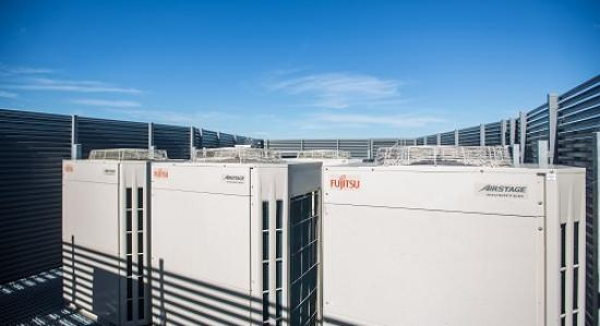 Roof-top-VRV-Units-Installed-by-NSW-M&H-Air-Conditioning-in-Nelson's-bay.jpg