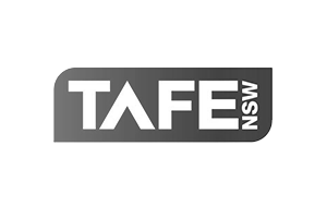 tafe-newcastle-air-conditioning-partners