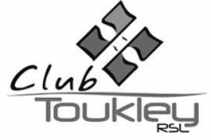 club-toukley-rsl-newcastle-air-conditioning-partners