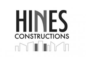 hines-construction-newcastle-air-conditioning-partners