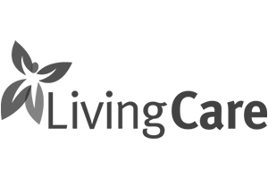 lving-care-hunter-valley-newcastle-air-conditioning-partners