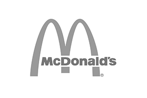 mcdonalds-hunter-valley-newcastle-air-conditioning-partners