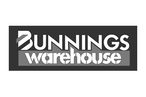 gunnings-warehouse-newcastle-air-conditioning-partners