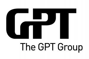 gpt-group-charlestown-air-conditioning-partners