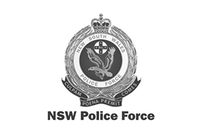 nsw-police-force-newcastle-air-conditioning-partners
