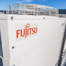 fujitsu-air-conditioner-installed-by-nsw-m&h-air-on-mecure-williamtown-building