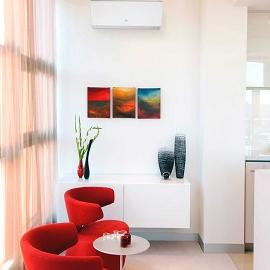 air-conditioner-installed-by-nsw-m&h-air-conditioning-in-new-house