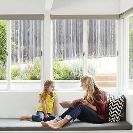 enjoy-a-cool-summer-this-year-with-ducted-air-conditioning-from-nsw-m&h-air
