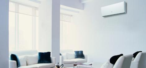 wall-mounted-split-system-air-conditioner-located-on-wall-of-room-installed-by-nsw-m&h-air-conditioning.jpg