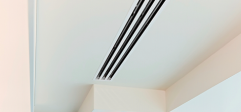 linear-ventallation-installed-by-nsw-m&h-air-conditioning-in-newcastle.png