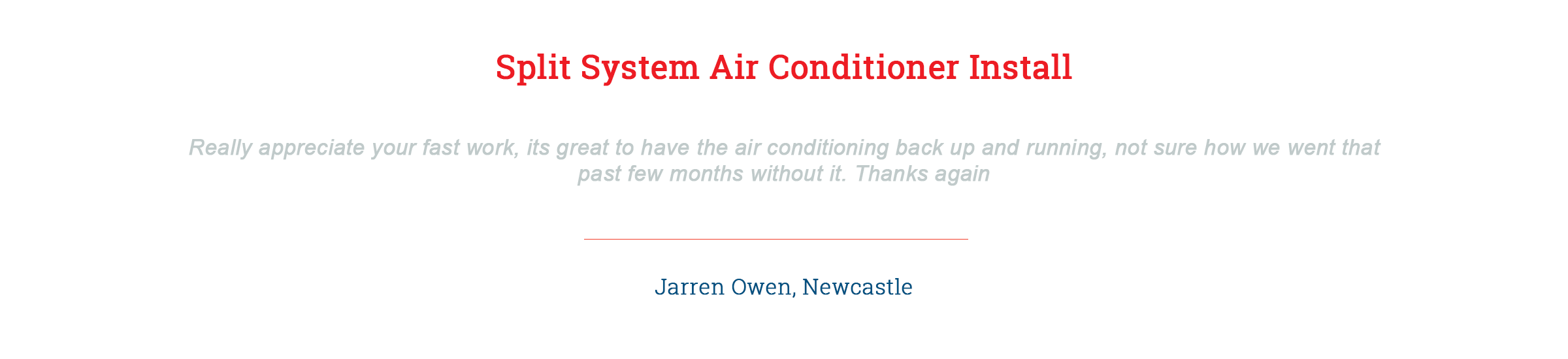jarren-owens-recommendation-for-nsw-m&h-air-conditioning-in-newcastle