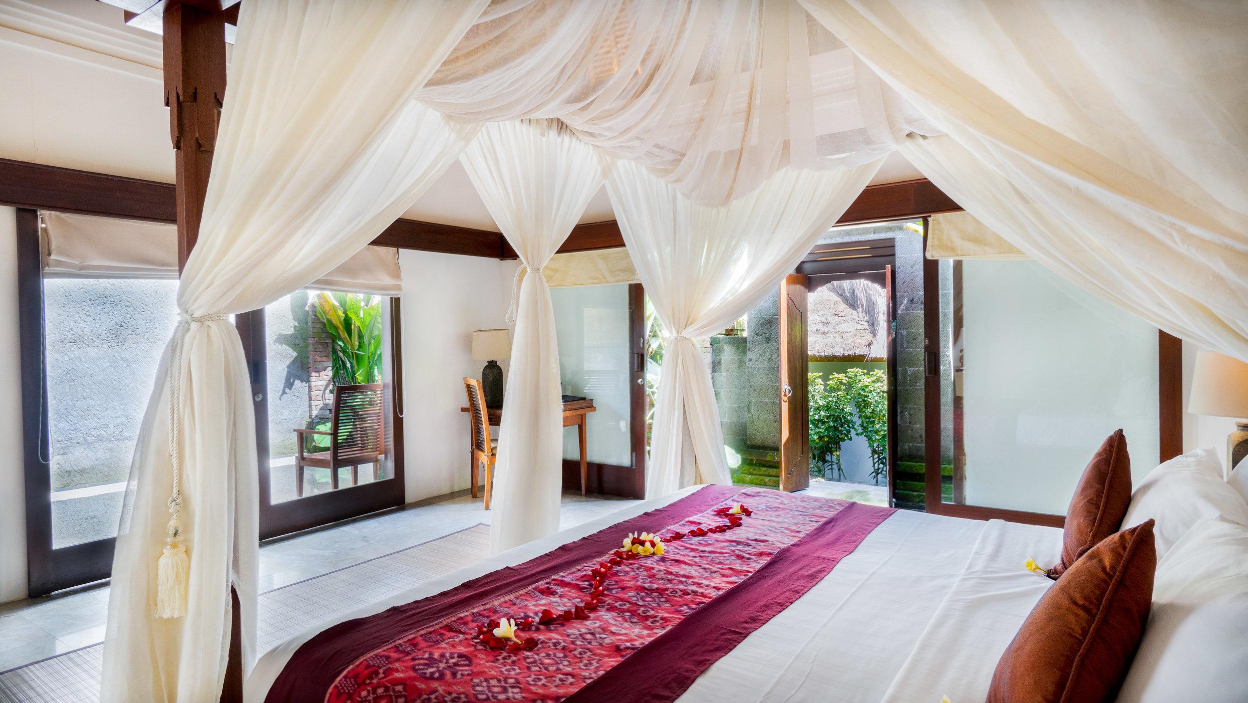 Traditional Villa (2).jpg