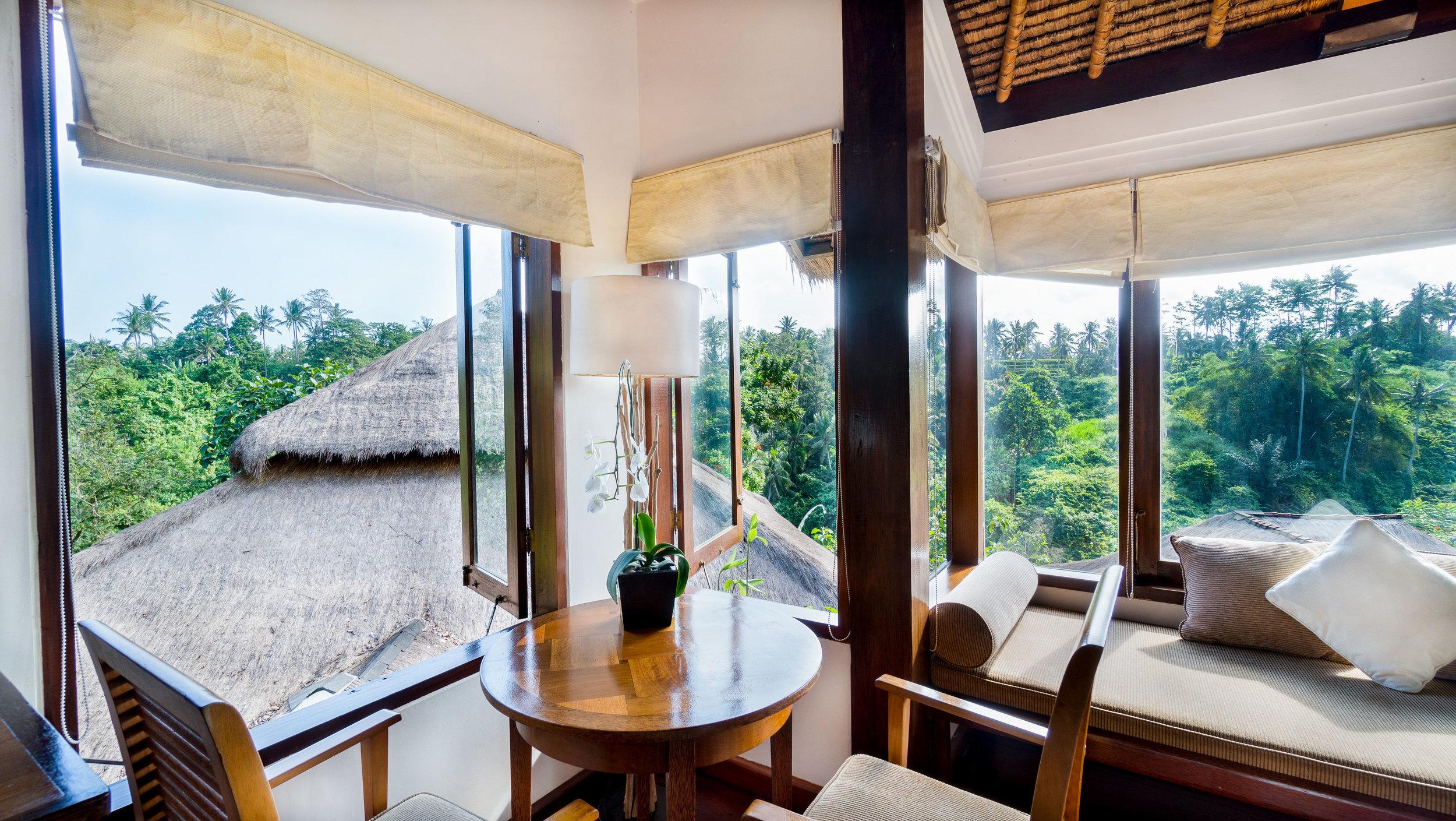 Panorama View Pool Villa (4).jpg