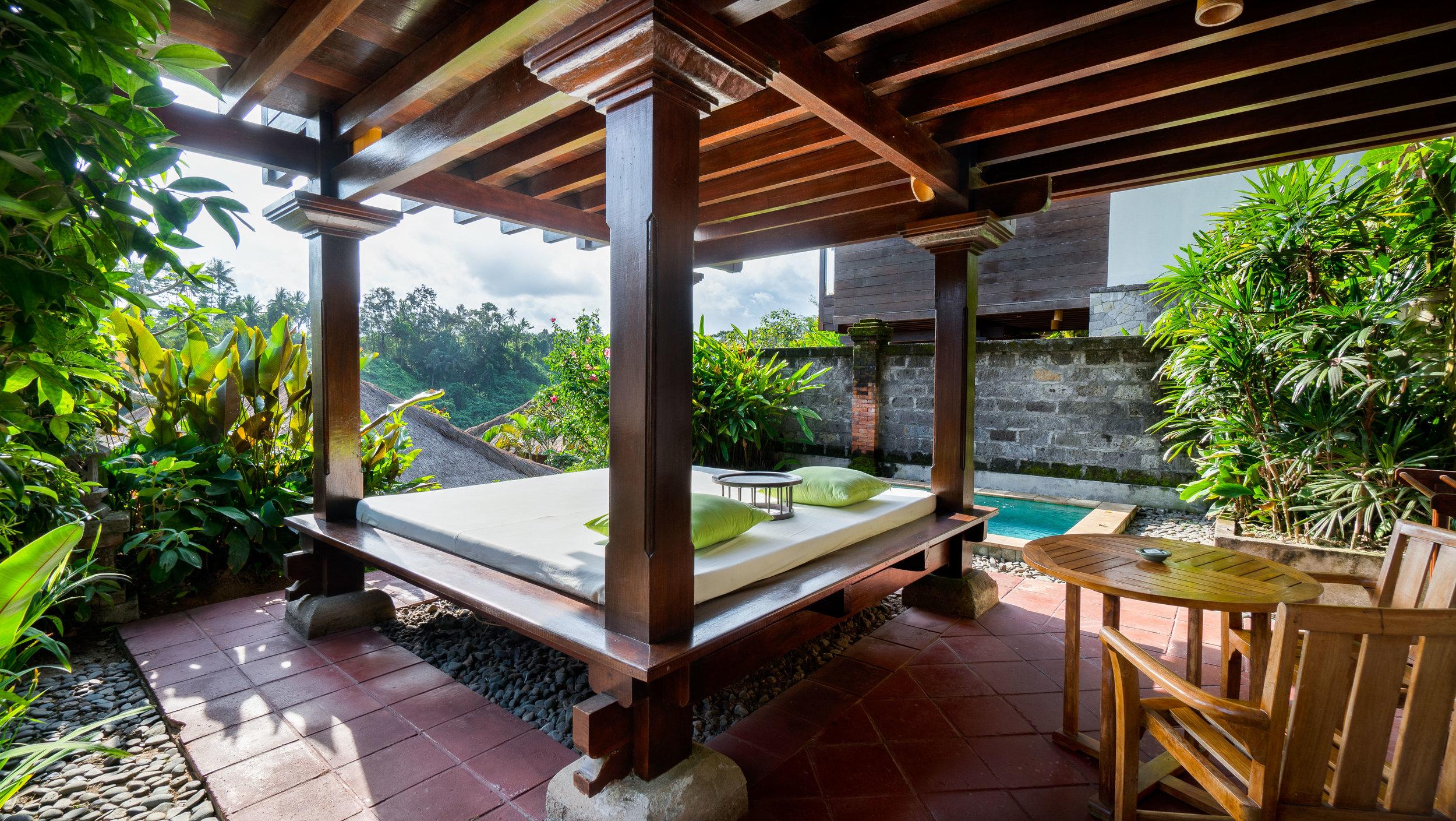 Panorama View Pool Villa (7).jpg