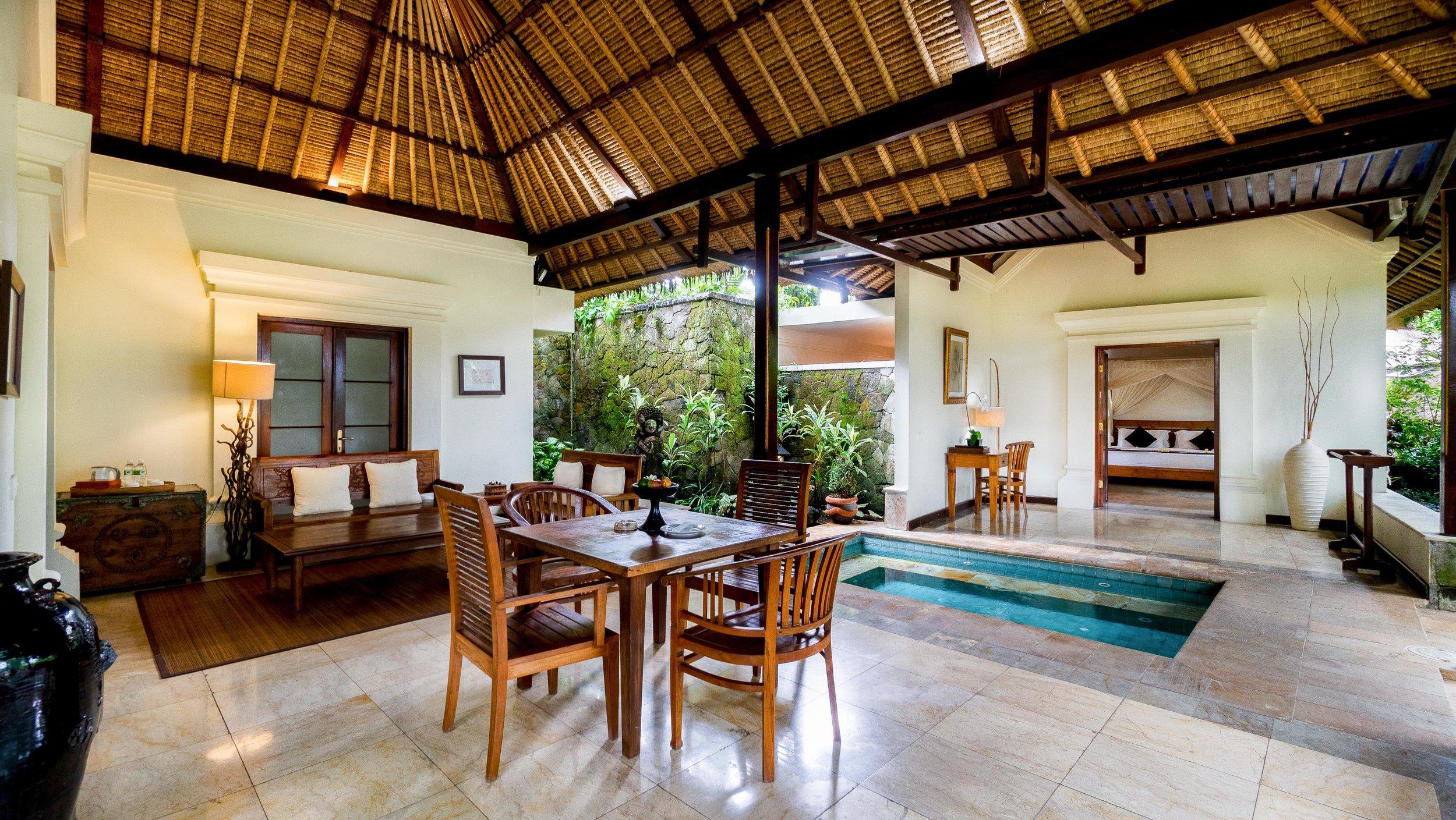 Panorama View Family Pool Villa (1).jpg
