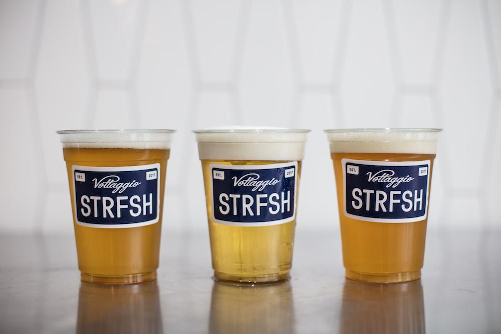 STRFSH Beers Web.jpeg