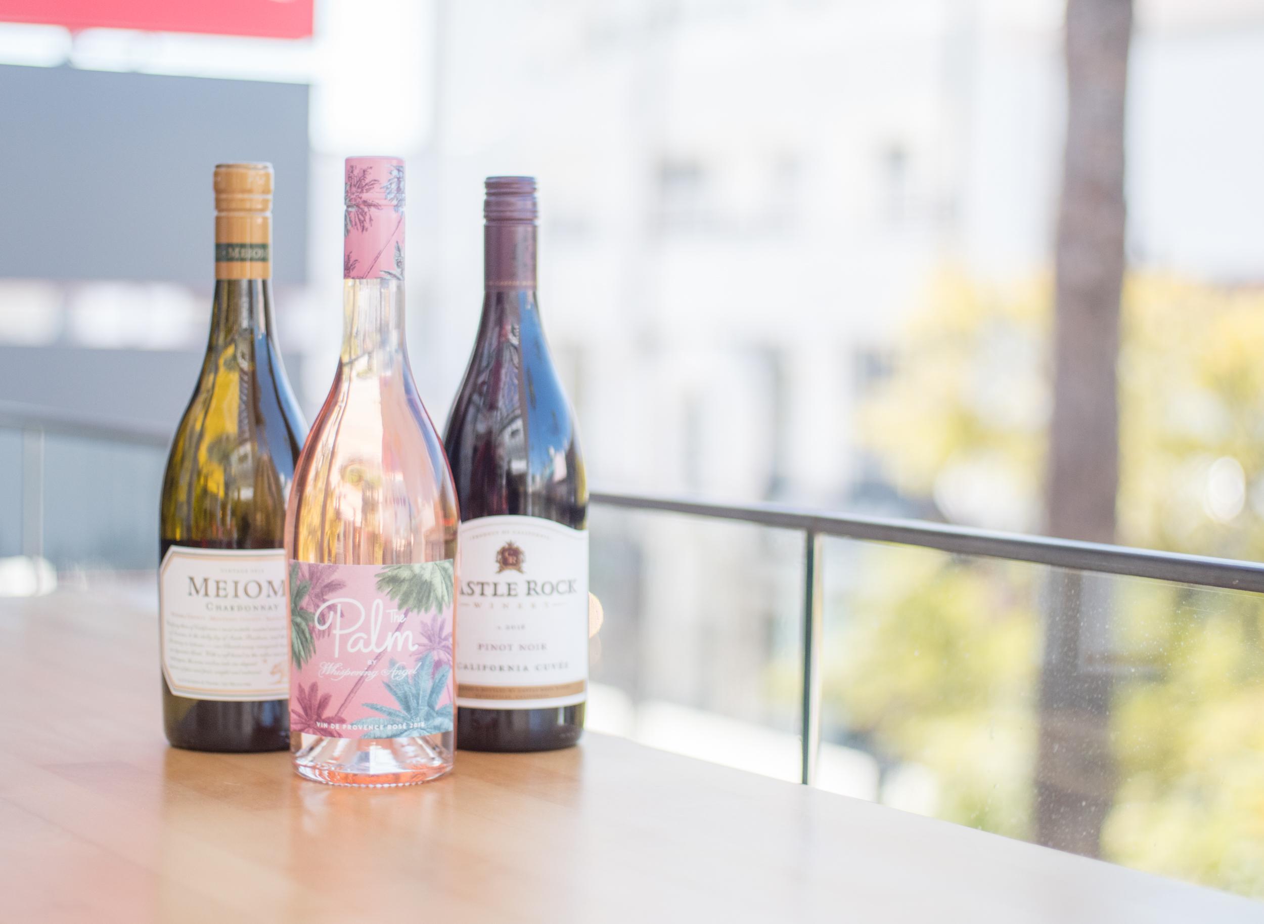 Wine Horizontal.jpg