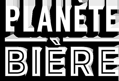 logo PB5.png