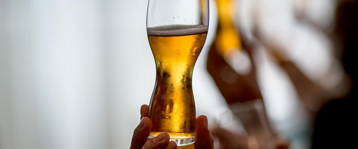 biere.jpg