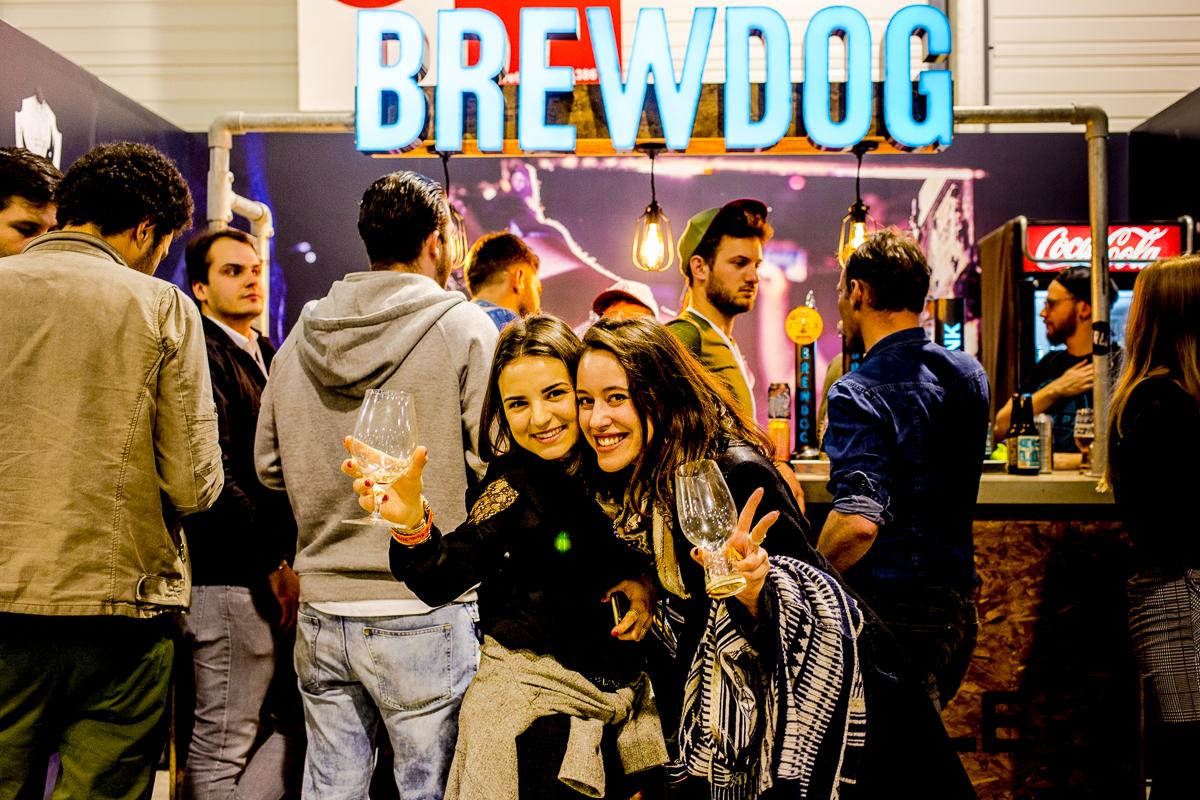 PB-2019_salon-brewdog3_©e-perez.jpg