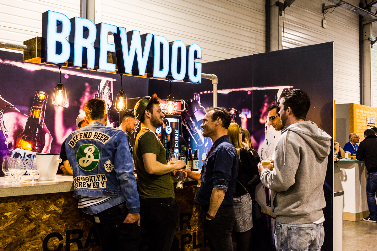 PB-2019_salon-brewdog2_©e-perez.jpg