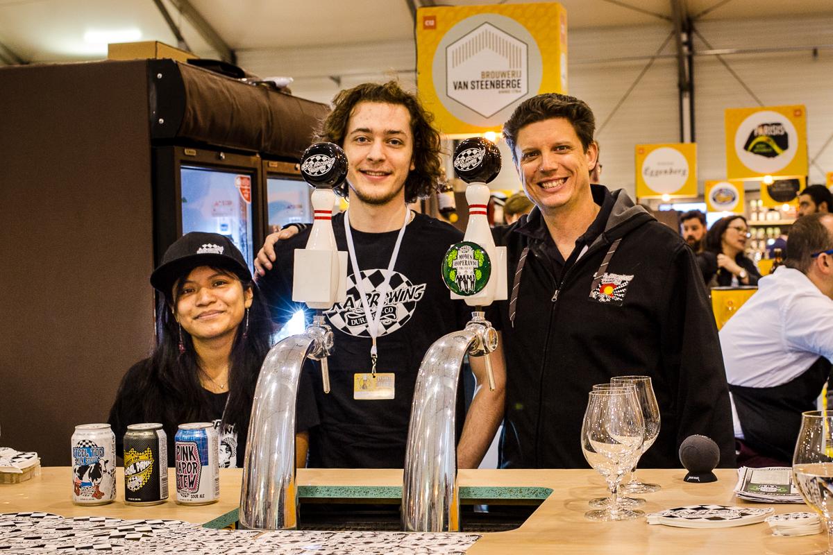 PB-2019_salon-ska-brewing1_©e-perez.jpg