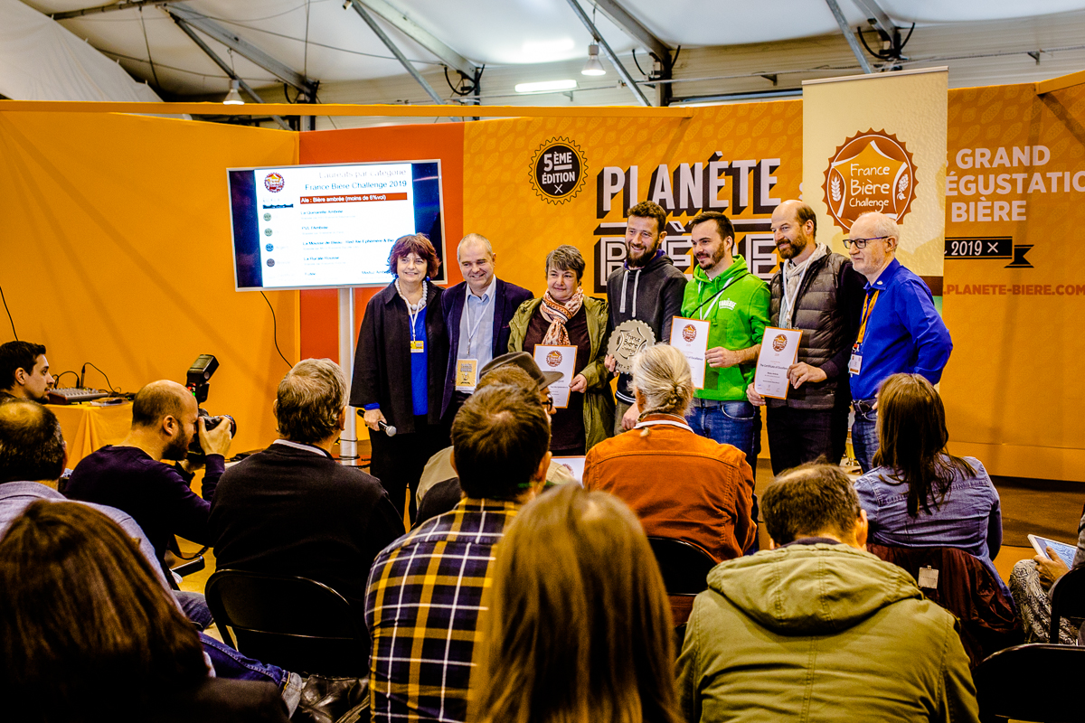 PB-2019_france-beer-challenge2_©e-perez.jpg