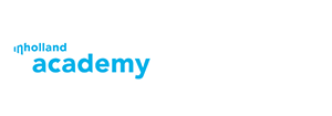 inholland academy.png