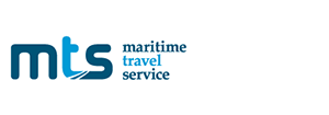 maritime travel service.png