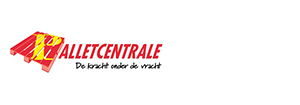 palletcentrale.png