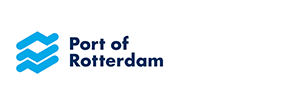 port of rotterdam.png