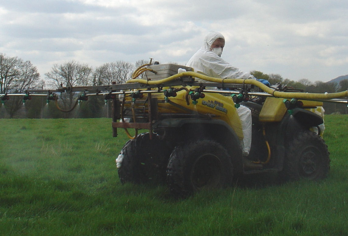 ATV Spraying.JPG