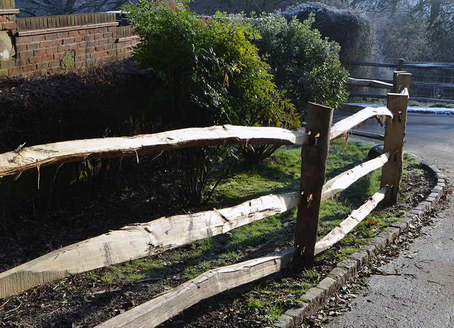 Post and Rail Fencing s.jpg