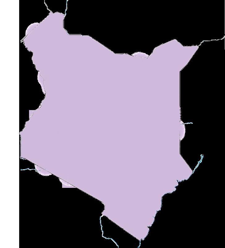 map kenya_purple copy.png