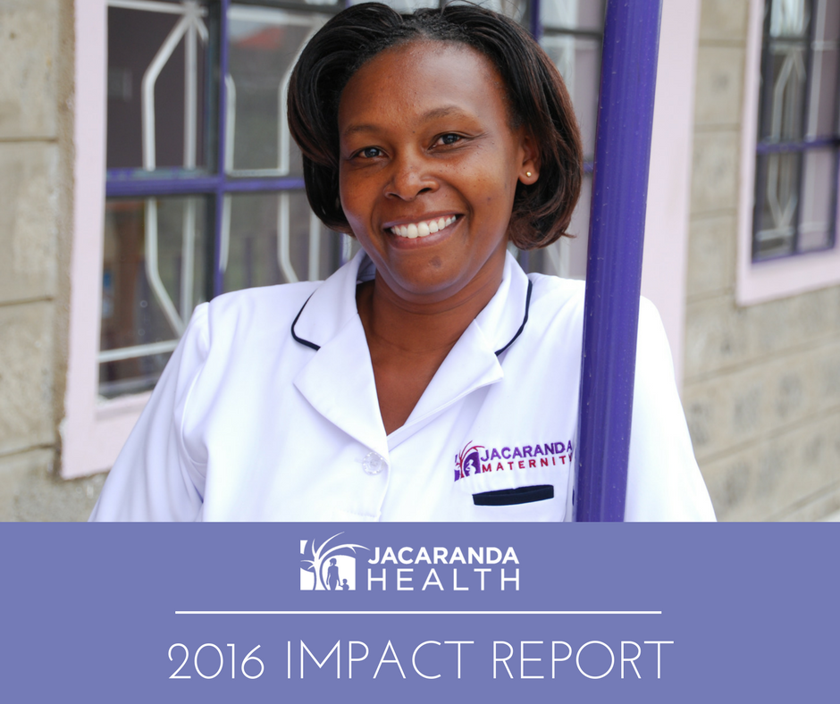 Facebook image - JH Impact Report (1).png