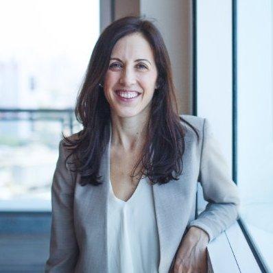 Catherine Casey Nanda