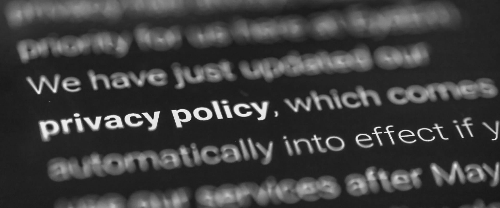 privacypolicy__.jpg