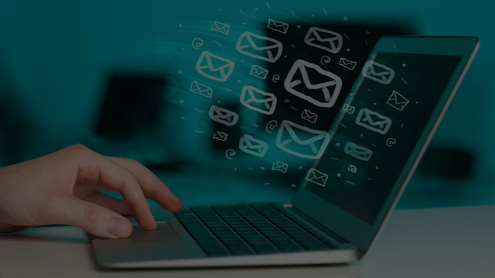 EMAIL MARKETING - When you decide to run your own business, you may face a flood of complicated issues prior to creating advertising campaigns. Amongst that mass of marketing options, email marketing can help turn things upside down for the better.