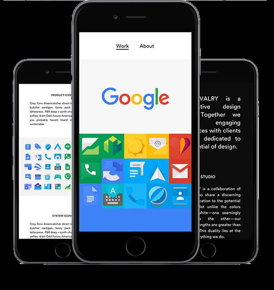 Web Designing Services Includes: - . Logo designing. Graphic designing. Web application designing. Pamphlets designing. Custom web designing. Social media posts designing. Static pages designing. Banners designing